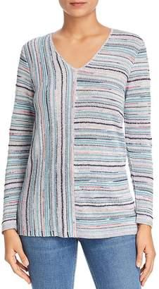 Nic+Zoe Petites Notable Sweater