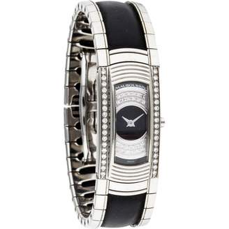 Mauboussin Other Steel Watches