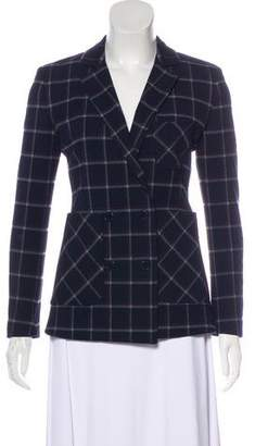 Band Of Outsiders Casual Blazer Jacket