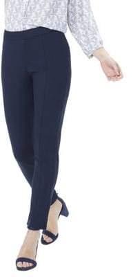 NYDJ Petite Slim Ankle Pants