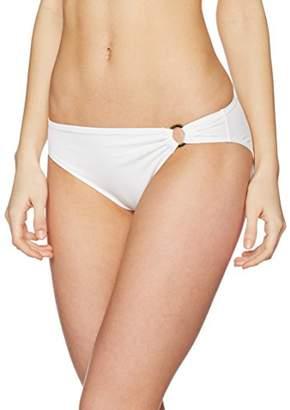Dorina Women's Fiji-3 Bikini Slip Bottoms,6 (Siz:XS)