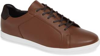 Calvin Klein Maine Lace-Up Sneaker