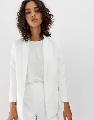 Vero Moda aware oversized blazer