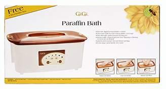 GiGi with Peach Paraffin Wax 6 lbs