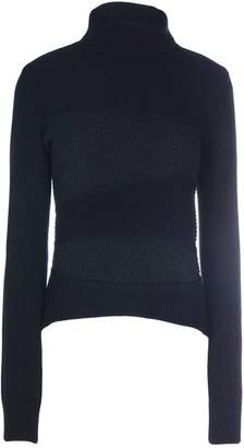 Lamberto Losani Turtlenecks