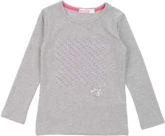 Mirtillo T-shirts - Item 12013979RH