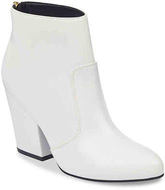 G by Guess Nite 4 Bootie - Women's