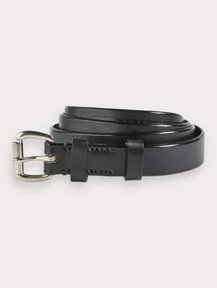 Scotch & Soda Leather Belt