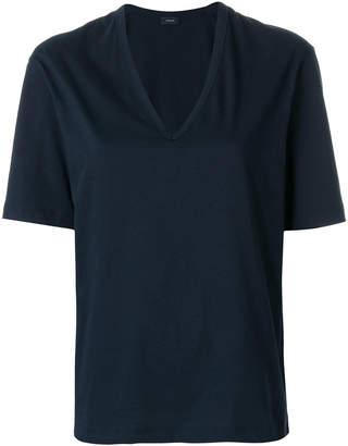 Joseph v-neck T-shirt