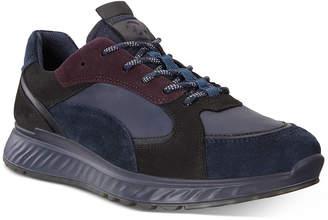 Ecco Men St.1 Trend Sneaker Men Shoes