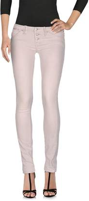 Cycle Denim pants - Item 42619576KI