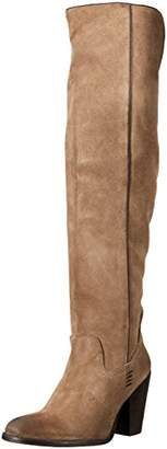 Mia Women's Nigel Riding Boot