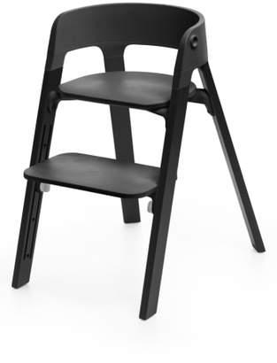 Stokke Steps(TM) Chair