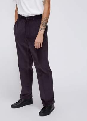 COBRA S.C. Classics Trouser