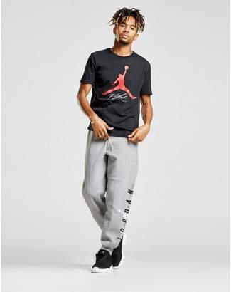 c95a9f56d Nike Jordan Jumpman Air Men s Fleece Trousers