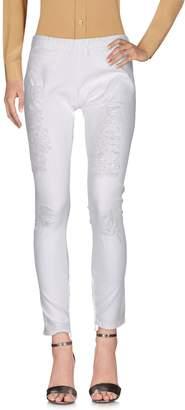Rare Casual pants - Item 36984775UA