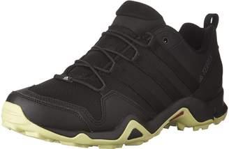 adidas Terrex AX2R Walking Shoes - AW17-11.5 - Brown