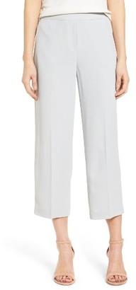 Women's Nic+Zoe Pamona Crop Pants $148 thestylecure.com