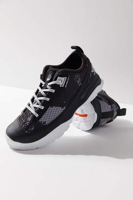 The North Face One Trail Shoe