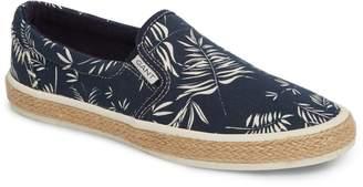 Gant Master Espadrille Slip-On Sneaker