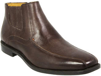 Florsheim Forum Bike-Toe Mens Fashion Boots