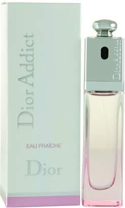 Christian Dior Addict Eau Fraiche for Women- EDT Spray