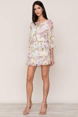 Yumi Kim French Riviera Dress