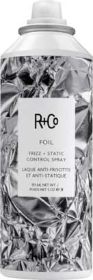 R+CO Foil Frizz + Static Control Spray 193ml