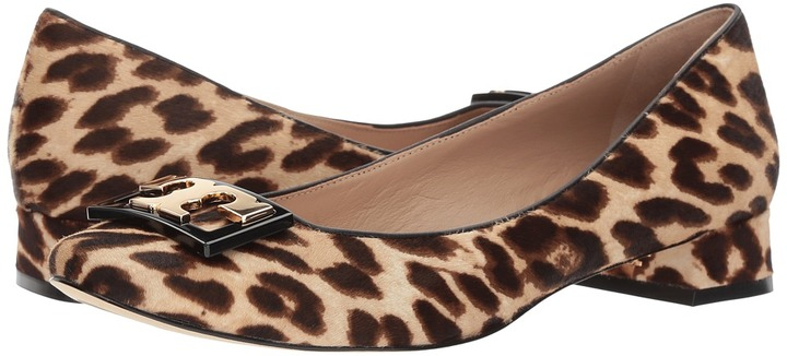 Tory Burch - Gigi Pump Women's Shoes