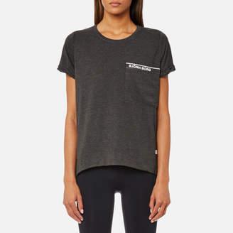 Bjorn Borg Women's Dorey Loose T-Shirt