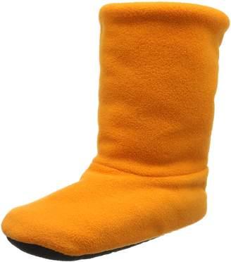 Vagabond Woolsies Unisex Adults' Hi-Top Slippers