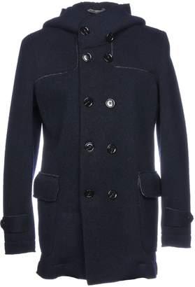 Lubiam Coats