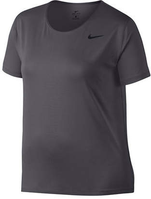 Nike Short Sleeve Pro Top