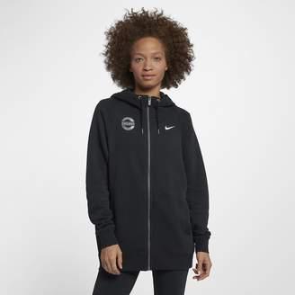 Nike Sportswear Modern (Chicago 2018) Women's Hoodie
