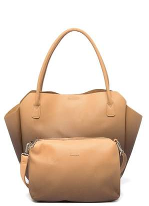 Pixie Mood Rachel Small Tote & Pouch
