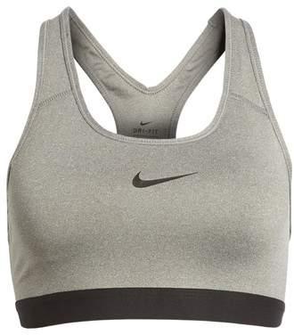 Nike 'Pro Classic' Dri-FIT Padded Sports Bra