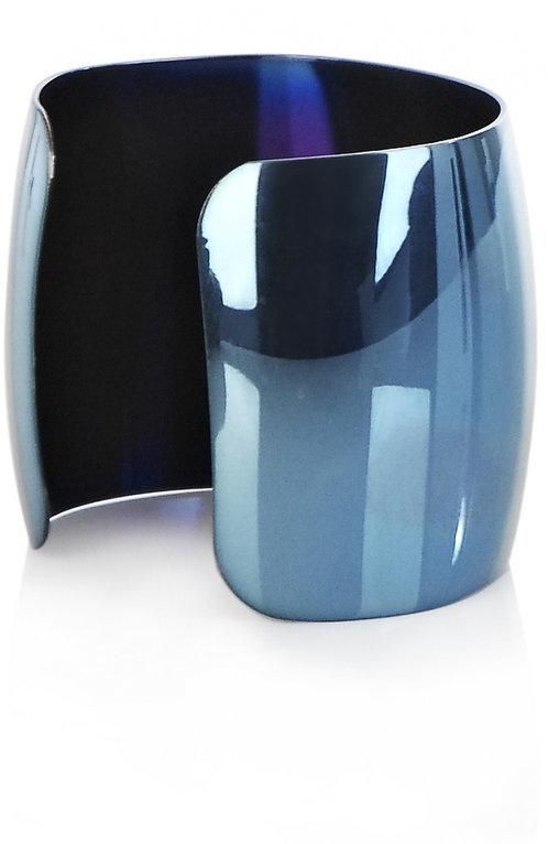 Joomi Lim Liquid titanium cuff