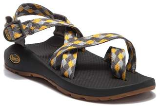 Chaco Z2 Classic Sandal
