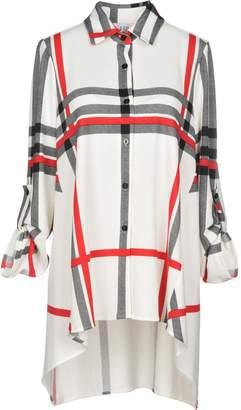 Joseph Ribkoff Shirts - Item 49392918UR