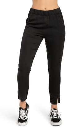 RVCA Chill Vibes Ankle Pants
