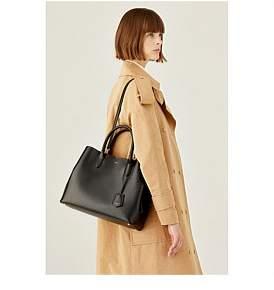 Oroton Muse- Three Pocket Day Bag