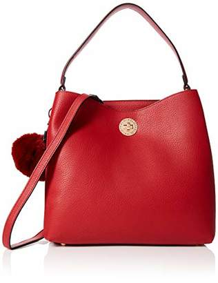 L.Credi Women's 2263 Shoulder Bag
