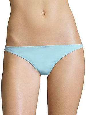 Melissa Odabash Women's Honduras Bikini Bottom