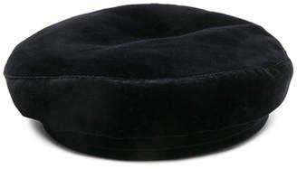 Janessa Leone Ivette Cap Hat