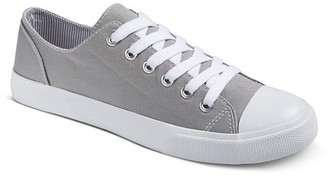 Mossimo Supply Co. Women's Lenia Sneakers - Mossimo Supply Co. $19.99 thestylecure.com