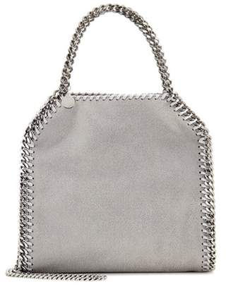 Stella McCartney Falabella Mini tote