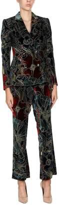 Francesco Scognamiglio Women's suits