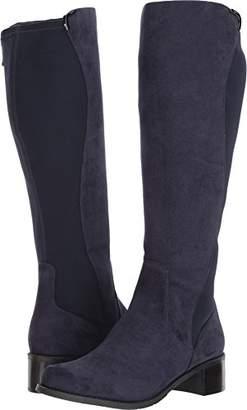 Easy Spirit Women's NIAH Fashion Boot