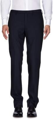 Incotex Casual pants - Item 36996441EV