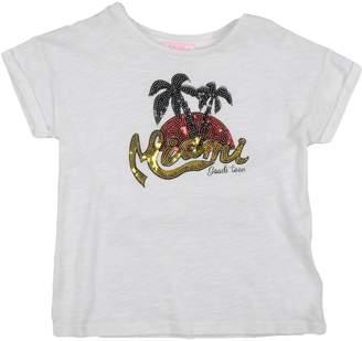 Gaudi' GAUDÌ T-shirts - Item 37966553EW